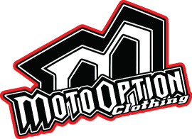 MotoOption Clothing