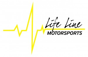 Life Line Motorsports