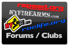 Forums / Clubs