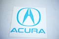 Acura Logo