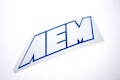 AEM Logo