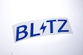 Blitz Logo