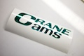 Crane Cams Logo