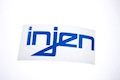 Injen Logo