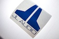 JL Audio Logo