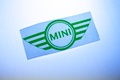 Mini Logo