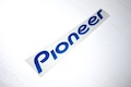 Pioneer Logo