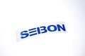 Seibon Logo
