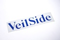 Veilside Logo