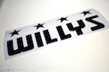 Willys Logo