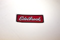 Edelbrock Logo
