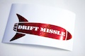 Drift Missle