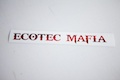 Ecotec Mafia