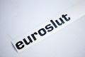 Euroslut