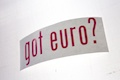 Got Euro