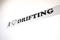 I Heart Drifting