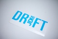 JDM Drift Sticker