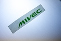 Mivec