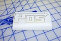 POS Outline Sticker