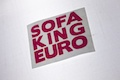 Sofa King Euro