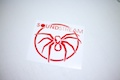 Soundstream Logo Sticker