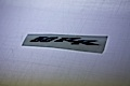 50RR Honda Motorcycle Sticker