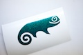 Suse Logo
