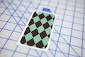 Argyle Phone Wrap