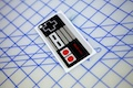 NES Pad Phone Wrap