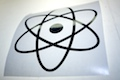 Atomic / Nuclear Symbol
