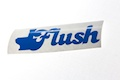 Flush (Toilet)