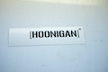 Hoonigan