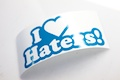 I Heart Haters V2