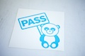 Pass Panda