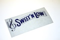 Sweet N Low