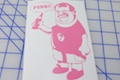 Turrets Guy Sticker