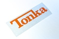 Tonka Logo