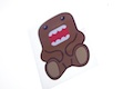 Domo Sitting