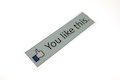 Facebook You Like This