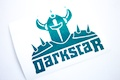 Darkstar Logo