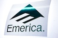 Emerica Logo