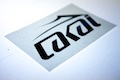 Lakai Logo