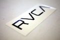 RVCA Logo