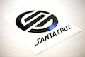 Santa Cruz Logo