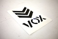 Vox Logo