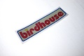 Birdhouse Logo