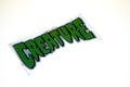 Creature Logo
