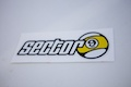 Sector 9 Logo Alternate